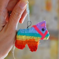 Pinterest Summer Craft Camp! 5 Fun and Easy Summer Crafts via Pinterest