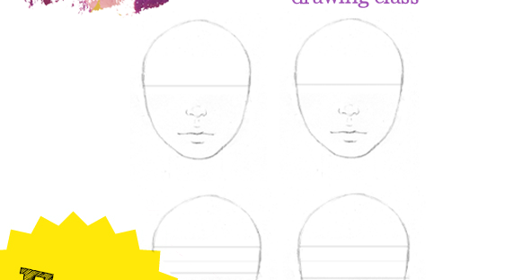 eyes worksheet icon